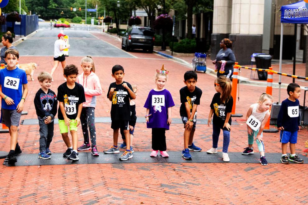 Kids-run-start-line.png