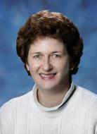Olga Morozova MD