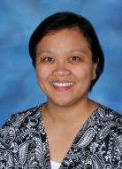 Mia Pingul, MD | Pediatric Specialists of Virginia