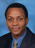 Otto Louis-Jacques, MD | Pediatric Specialists of Virginia